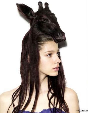 aprender hacer peinados faciles